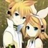 AcoonaWind's avatar
