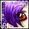 Acoony's avatar