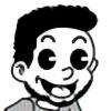 acordova's avatar