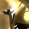 acorn-erika's avatar