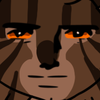 Acorn-Trees's avatar