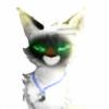Acorn202's avatar