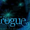 acorn23's avatar