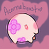 AcornaBeast's avatar