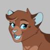 AcornArtStudio's avatar
