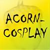 AcornCosplay's avatar