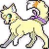 Acornflash's avatar