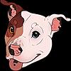 acornheart465's avatar