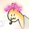 AcornKitty's avatar