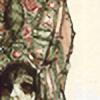 acornlique's avatar
