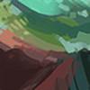 acorns's avatar