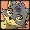 Acorntail's avatar