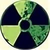acorntops's avatar