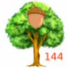 acorntree144's avatar