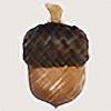 Acornut's avatar