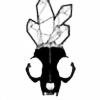 Acorny-Creatures's avatar