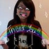 acorny's avatar
