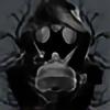 acorpsegarden's avatar