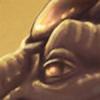 Acortesha's avatar