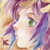 acory's avatar