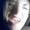 Acosa's avatar