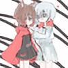 Acosmist-Otaku's avatar