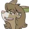 AcotasWolf's avatar