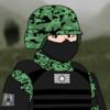 AcoThoBoy's avatar