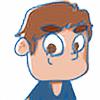 AcousticDev's avatar