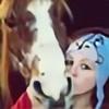 acousticrehab's avatar