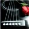 AcousticVibe132's avatar
