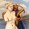 Acozienne72's avatar