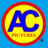 ACP-030's avatar
