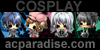 ACParadise's avatar