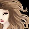 ACphoenix's avatar