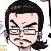 ACPuig's avatar