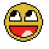 AcquaMarina29's avatar