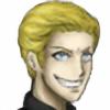 Acquazzone's avatar