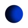 acquemineralli's avatar