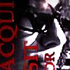 acquisitor's avatar