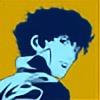 Acr1m's avatar