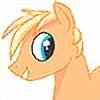 ACRacebest's avatar