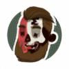 acrafagor's avatar