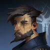 Acrassan's avatar