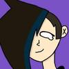 AcrAzyGamer's avatar