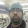 Acrazymage's avatar