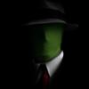 Acrazzyperson's avatar