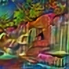 ACRCROART's avatar