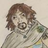 Acre3333's avatar