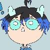 AcreaPiltOver's avatar